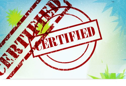 blog-certified