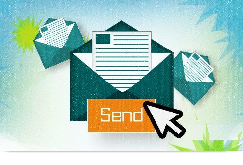 blog-emailmarketing