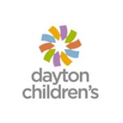 dayton-childrens-logo