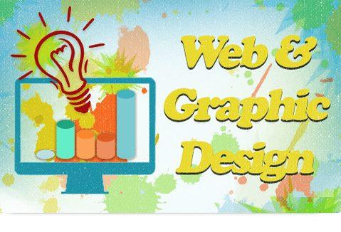 blog-template_designweb_480